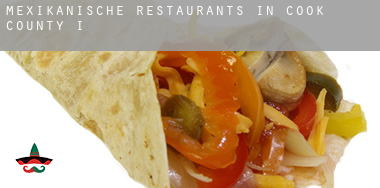 Mexikanische Restaurants in  Cook County
