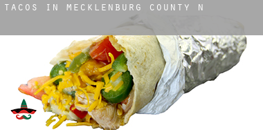 Tacos in  Mecklenburg County