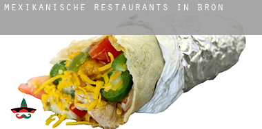 Mexikanische Restaurants in  Bronx