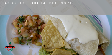 Tacos in  North Dakota