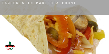 Taqueria in  Maricopa County