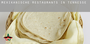 Mexikanische Restaurants in  Tennessee