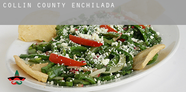 Collin County  Enchiladas