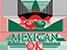 www.mexicanok.de